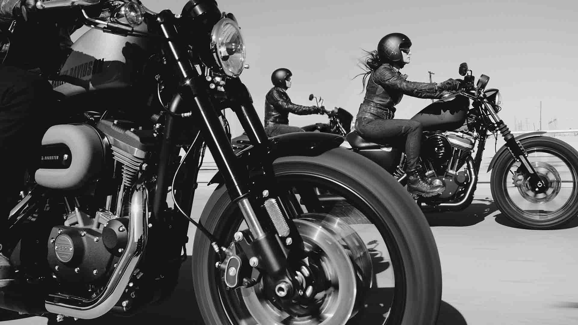 Read more about the article Motorcycle Crash